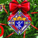 Knights of Columbus Christmas Tree and Greenery Sale