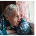 Helping Lonely Seniors & Others Now Without Leaving Your Home
