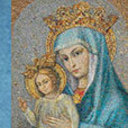Re-consecration of Nations to Mary