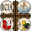 Rite of Christian Initiation of Adults