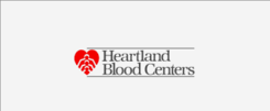 Blood Drive at Holy Cross - October 21