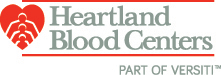 Blood Drive at Holy Cross - Aug 19th