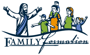 Family Formation RE program information meeting