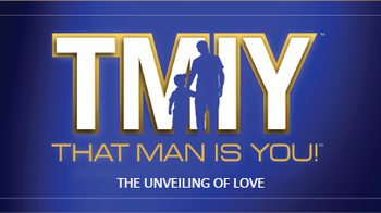 New session of That Man Is You Begins September 8th