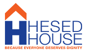 Hesed House Cooks Desperately Needed