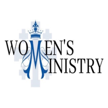 New Women's Ministry - Kick-off Event