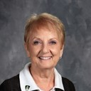 Sister Nancy Ames