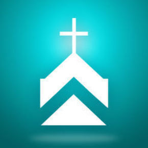 Download Parish App