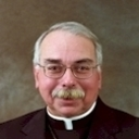 Most Reverend Frederick F. Campbell, D.D, Ph.D.