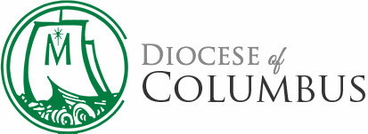 Catholic Diocese of Columbus