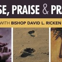 Pause, Praise, & Prayer with Bishop Ricken