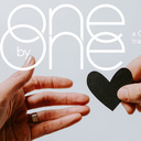 What Is the one by One Capital Campaign?