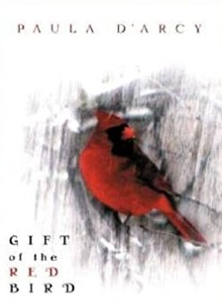 Gift of the Red Bird Grief Book Study