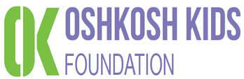 Oshkosh Kids Foundation
