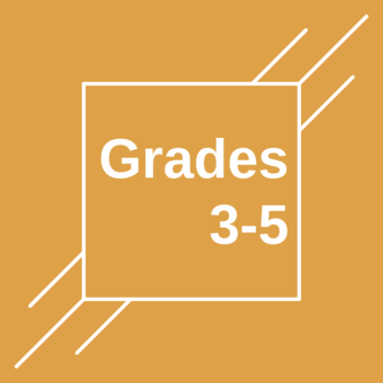 Great Adventure Bible Study for Kids:  Grades 3-5