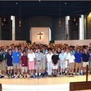 Orientation Mass for the Delbarton Classes of 2020 and 2022