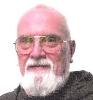 Funeral Arrangements for Fr. Basil Wallace, O.S.B.