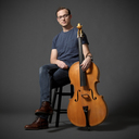 Music at the Mount - Ben Sollee with Kiana and the Sun Kings
