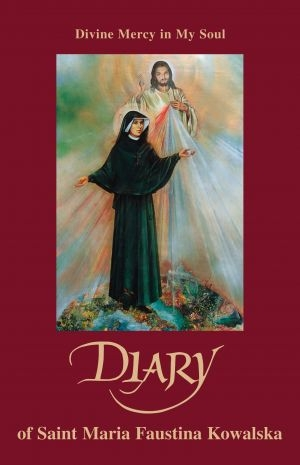7 Secrets of Divine Mercy Study Guide - ignatius.com