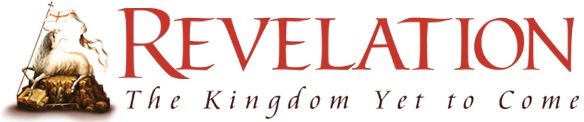 Revelation: The Kingdom Yet to Come Bible Study