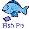 Fish Fry & Bake Shoppe