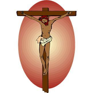 Stations of the Cross; Mass immediately following