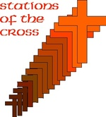 Stations of the Cross/Mass