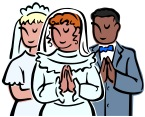 First Communion Parent Meeting