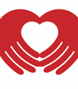 Online Giving (setup scheduled donations here)