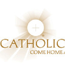 Catholics Returning Home - An invitation to non-practicing Catholics