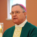 Bishop's Service Appeal - Commitment Sunday