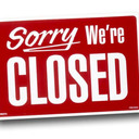 Parish office closed on Monday, Nov. 7