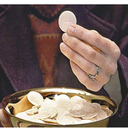 Ministers of Communion needed
