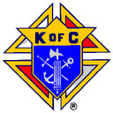 Career opportunity with the Knights of Columbus