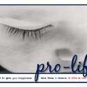 The Pro-Life Ministry is inactive and needs help getting restarted