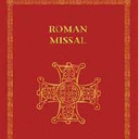 What if I don't like the new translation of the Roman Missal?