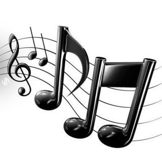 Music minister needed