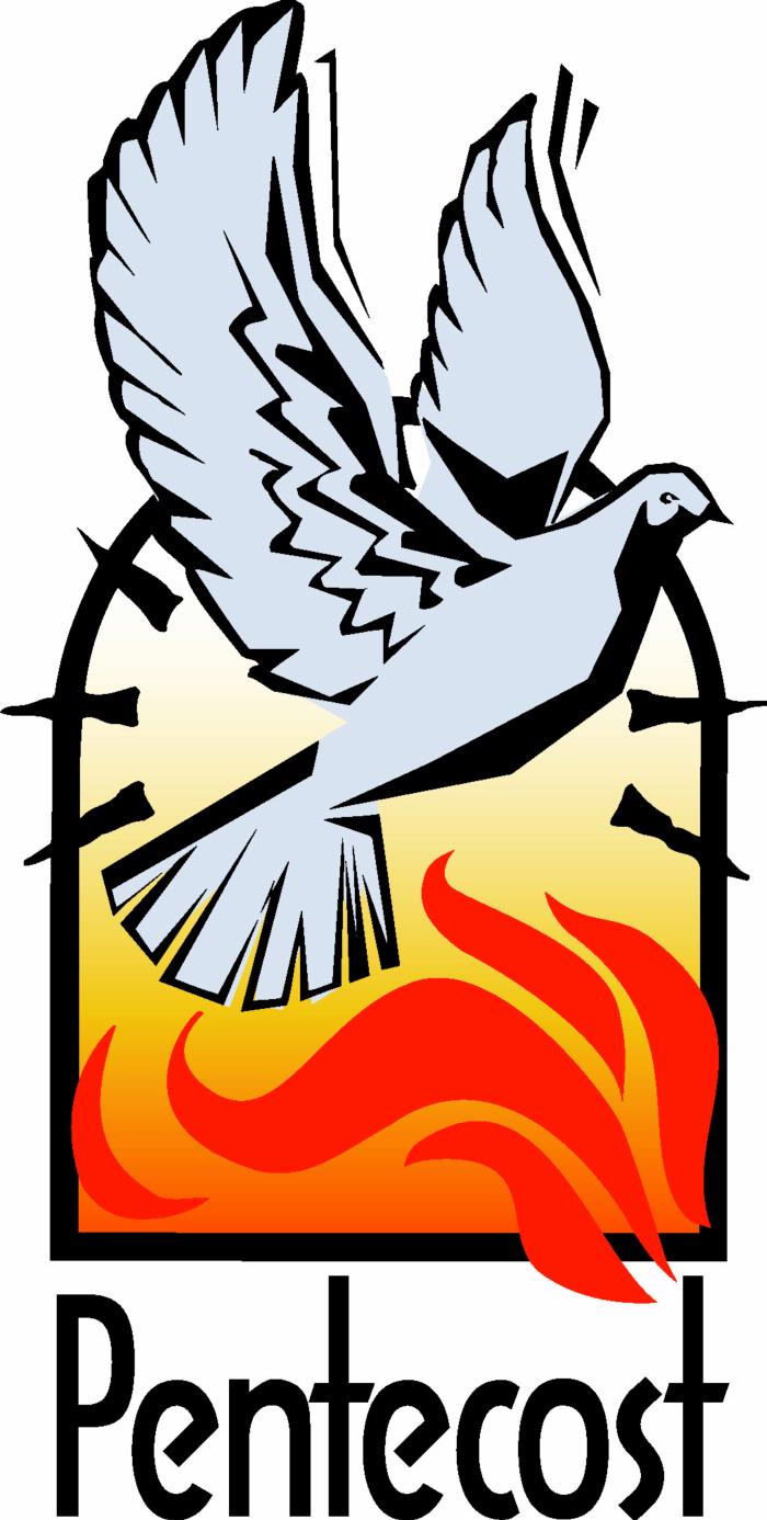 Pentecost Novena Prayer for Life