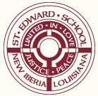 St. Edward School openings