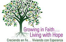 California Catholic Ministry Conference - Growing in Faith Living in Hope