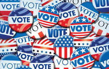Seminar --Voting Catholic -- What does that mean?