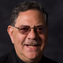 Most Reverend Richard J. Garcia