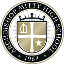 Mitty HS Logo