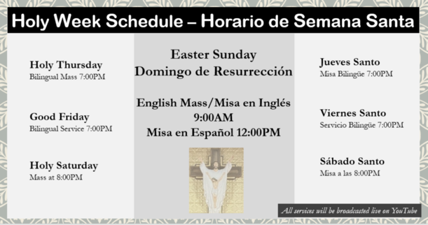 holy_week_schedule