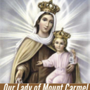 Our Lady of Mount Carmel 79th Fall Festival!