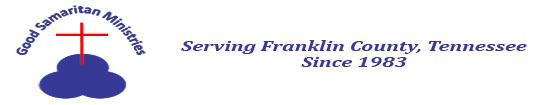 Good Samaritan Ministries of Franklin County