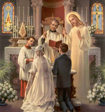 Catholic annulment adultery