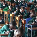 School Ranks High in National Testing
