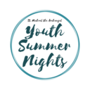 St. Michael Youth Group Summer Nights