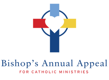 Bishop's Annual Appeal Commitment Weekend